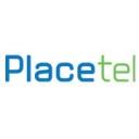 Logo Placetel